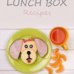 Fun Lunch Box Recipes for Kids