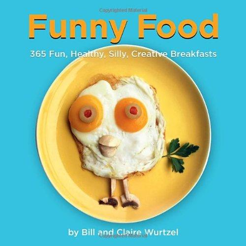 Cookbook for kids