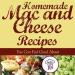 Do you like mac and cheese? Here are the perfect homemade mac and cheese recipes for just about anyone! Feeding My Kid is a website for parents, filled with all the information you need about how to raise your kids, from healthy tips to nutritious recipes. #macandcheese #recipes
