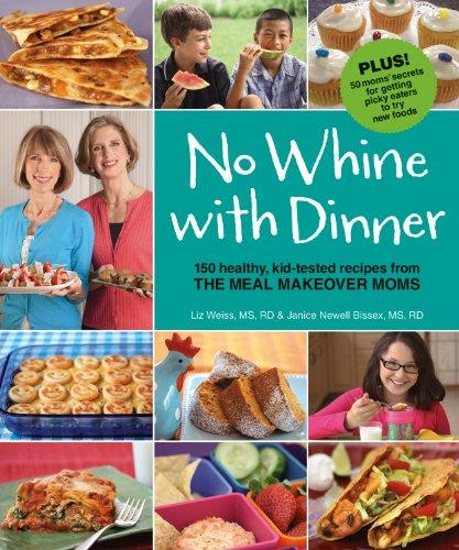 No Whine With Dinner