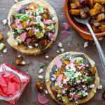 22 Amazing Mexican Recipes- Theme Night Ideas
