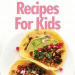 22 Healthy Breakfast Recipes 736px x 2748