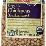 Arrowhead Mills Gluten Free Chickpeas