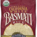 Lundberg White Basmati Rice