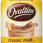 Ovaltine Classic Malt 12 oz
