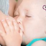 Tips To Enjoy Breastfeeding