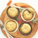 Vegan Pot Pies