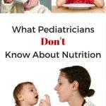 What-Pediatricians