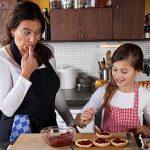 How To Get Your Picky Eater To Eat Thanksgiving Dinner
