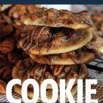 21 Cookie Recipes short