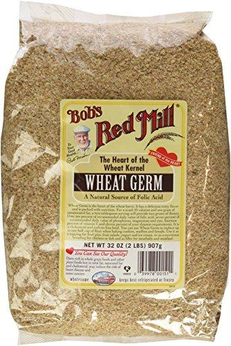 Bob's Red Mill Wheat Germ - 32 oz