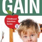 Why Food's Marketed to Kids Causes Weight Gain