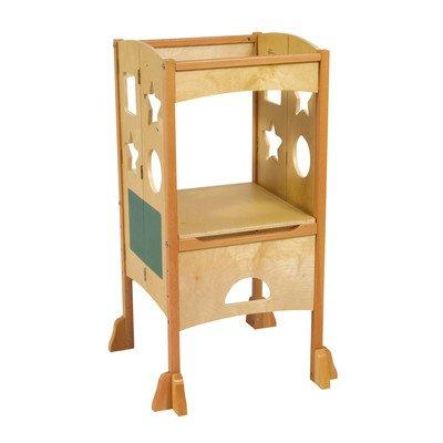 Top Picks Step Stools For Kids