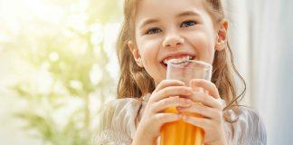 Find out the research to see if juice is healthy for kids and what it does to the boy. How Juice Went From a Health Food to a Junk Food