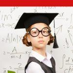 Improve Academic Performance with Superfoods short