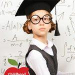 How to Improve Academic Performance with Superfoods