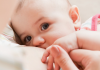 Newborn Care: What to Eat While Breastfeeding. Advice from a Dietician.