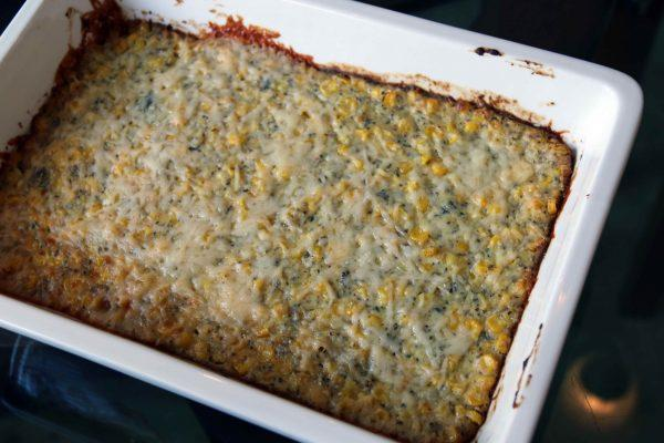 healthy-corn-casserole-with-chia-seeds-600x400