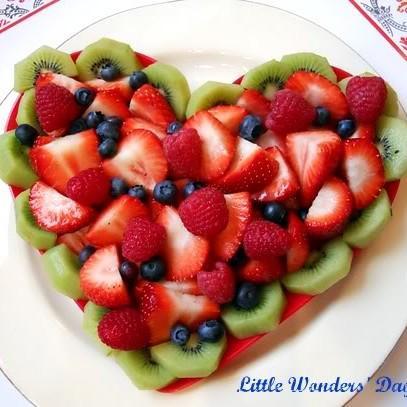 Valentine's Day Lunch/dinner