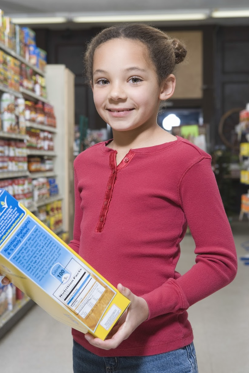 How to Find the Unhealthy Hidden Ingredients in Food Labels. Everything you need to know.