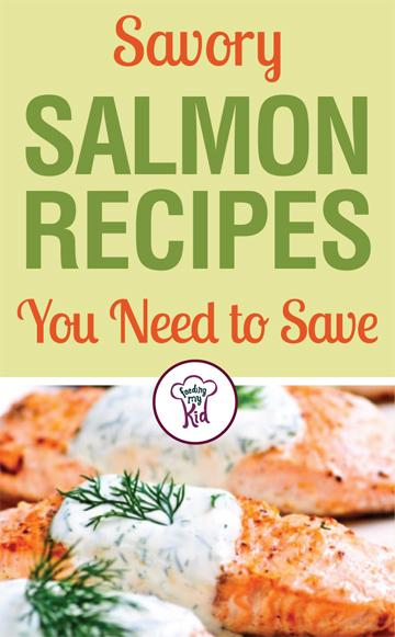 Savory Salmon Recipes You Need to Save - Grilling, baking, sautéing and broiling are a few common ways to cook salmon. But let's expand our culinary skills, shall we? We have done the work for you and found some easy recipes that are both interesting and of restaurant quality. Best of all, they're super easy to make right in your own home!