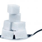 Is Honey Healthy? or is it Just Sugar?