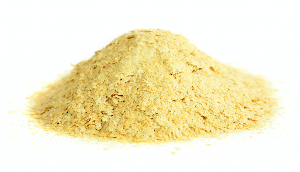 Nutritional Yeast and How to Use It to Get Healthier