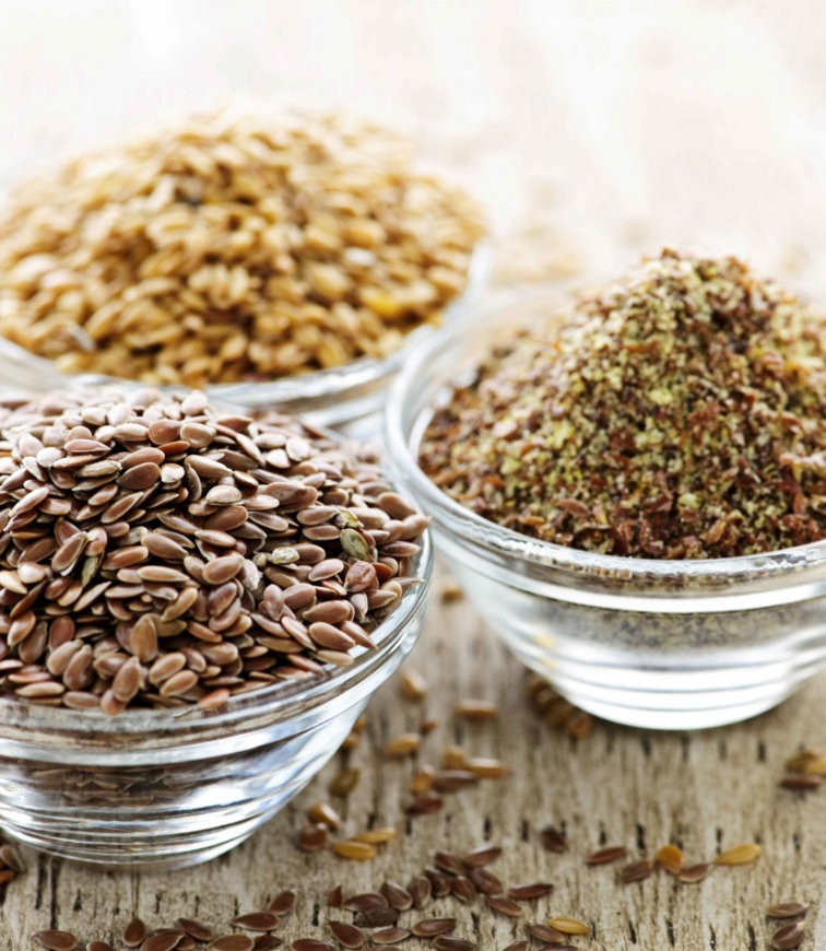 Chia Seeds Health Benefits: Superfoods