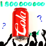 What If You Only Drank Soda [Video]