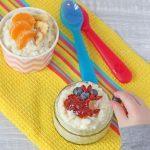 sugar-free-coconut-rice-pudding-e1453983330828