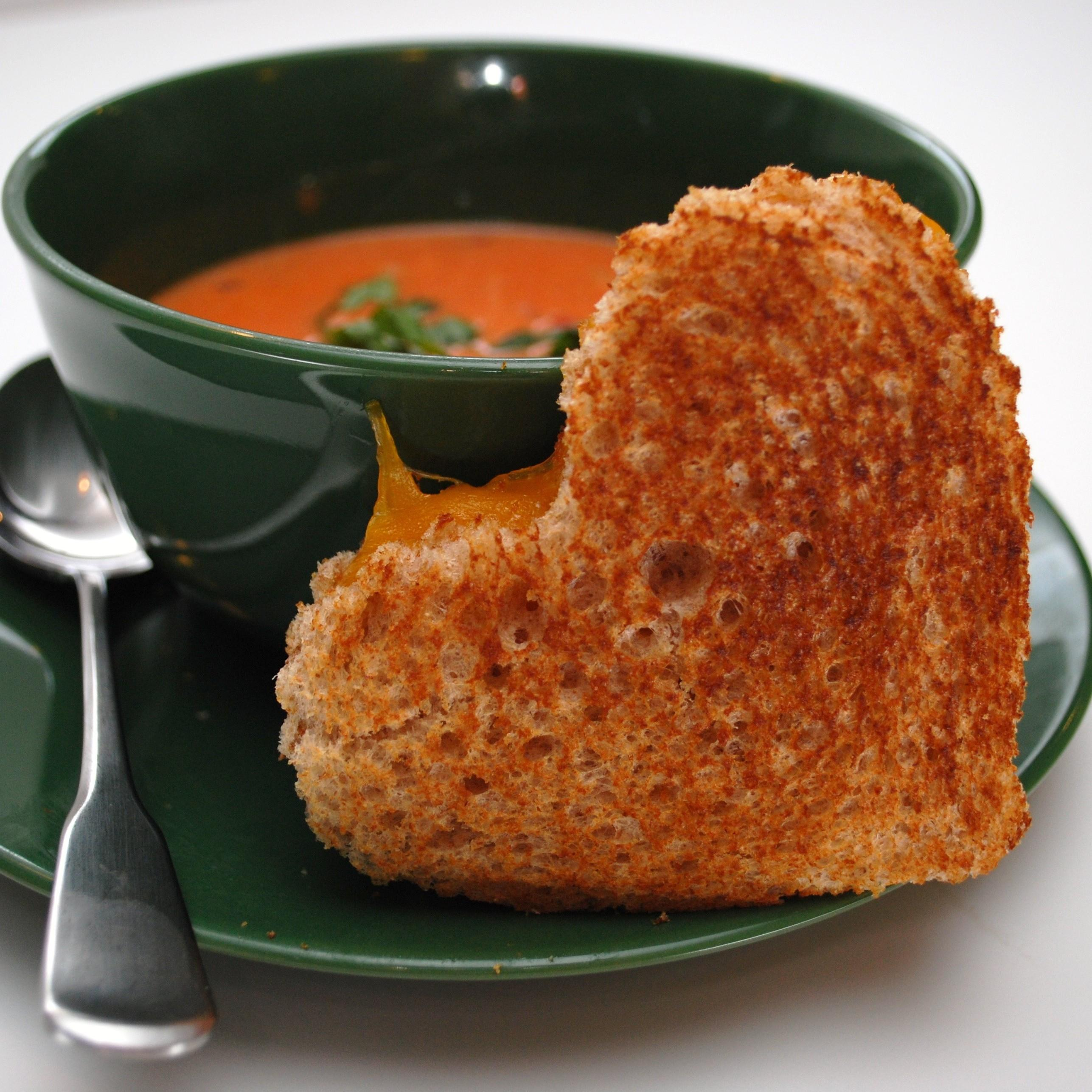 Valentine%E2%80%99s-Day-Soup-And-Sandwic