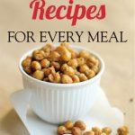 25 Essential Nutritional Yeast Recipes for Every Meal
