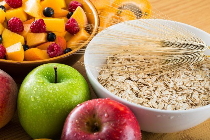 In this article, you will discover the causes of constipation in kids and how to resolve it.A long-term solution includes fiber, not Miralax!
