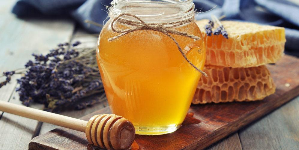 Is Honey Healthy? Or is it Just Sugar?