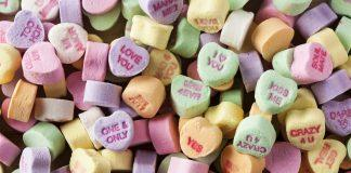 Skip Candies This Valentine's Day. Your Child's Future Self Will Thank You.