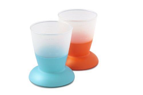 Babybjorn Cup