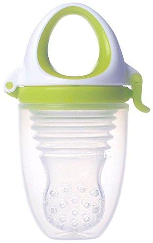 Kidsme Food Feeder Plus