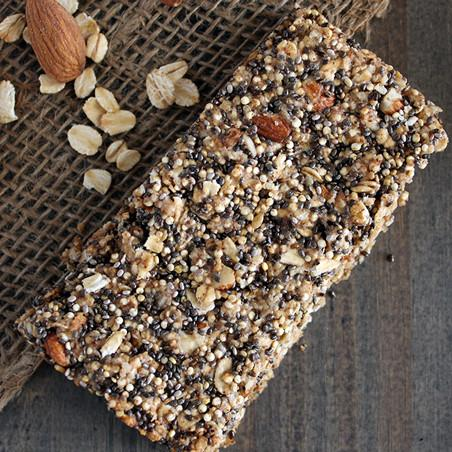19 Chia Seed Recipes You Will Love
