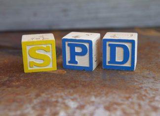 SPD-Sensory-Processing-Disorder