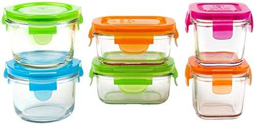 Top Picks: The Best Baby Feeding Products For Starting Solids