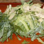 Beet Soup Recipe