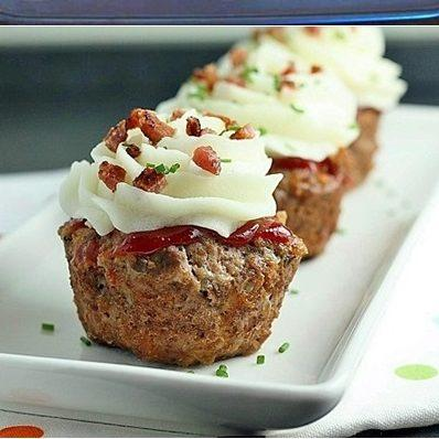 Make Meatloaf the Star of the Show With These 19 Tantalizing Meatloaf Recipes