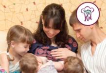 Breastfeeding Twins, What I Wish Someone Told Me