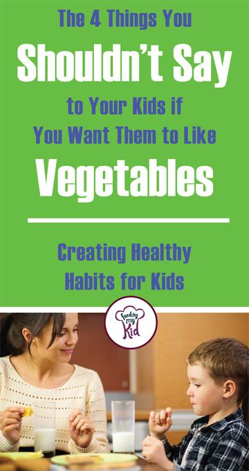 Learn how, with the freedom to experiment on your kid's own terms, your picky eater will grow out of picky eating to become an adventurous foodie! #parenting #pickyeating