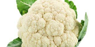 Is Cauliflower the Ultimate Brain Food? Facts, Tips & Recipes!