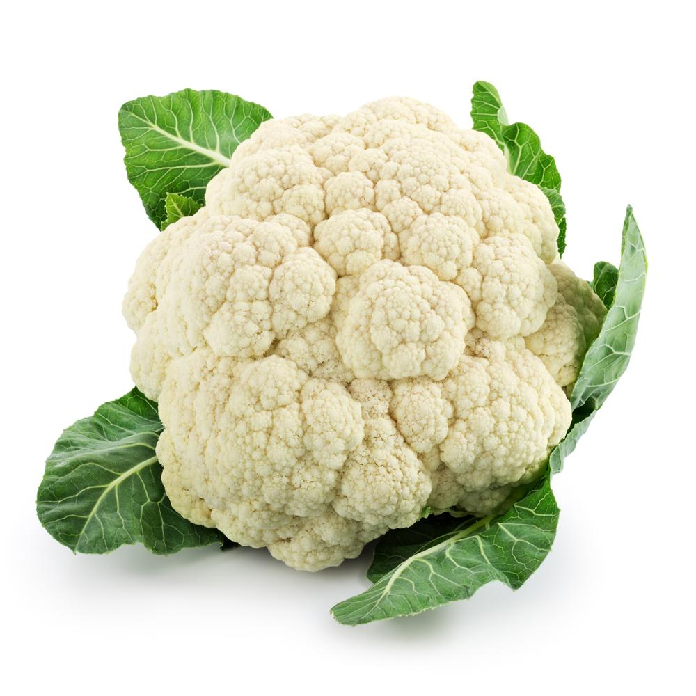 Is Cauliflower the Ultimate Brain Food? Find out in this great article and learn some amazing recipes to introduce cauliflower into your life the right way!