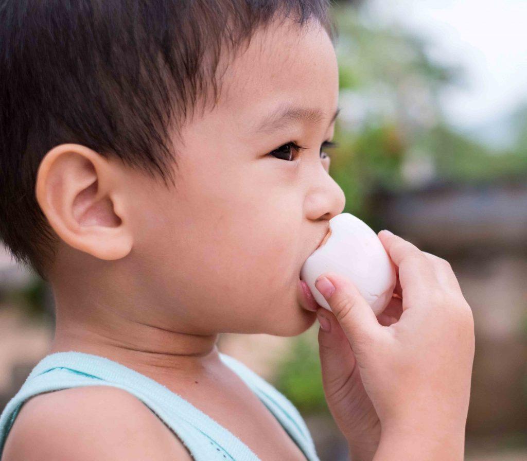 Child-Eating-an-Egg