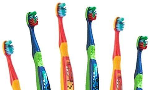 Top Picks: Dental Hygiene Products for Kids