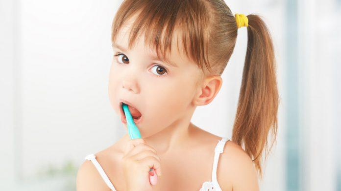 In this article you'll learn everything you need to know about kids dental care in order to properly take care of your kid's teeth.