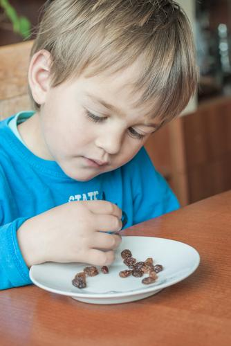 How Hiding Vegetables in My Son's Food Helped Him Become a Better Eater. A Mom's Advice on Being One Step Ahead.